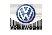 ref-wolkswagen
