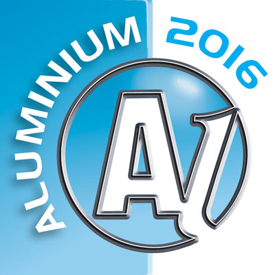 logo_aluminium_2016