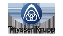 ref-thyssen