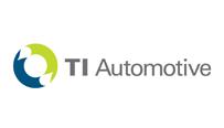ref-tiautomotive