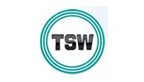 ref-tsw