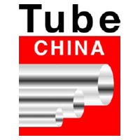 tube_china_logo_509