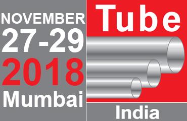 TubeIndia2018