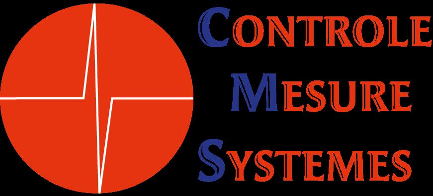 Logo CMS 2021 fond transp