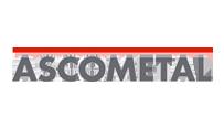 ref-ascometal
