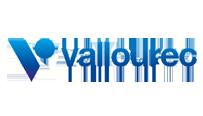 ref-vallourec
